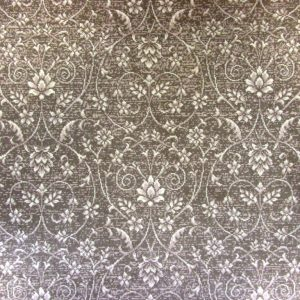 Baratheon Damask Beige